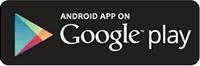 『Google play』の画像